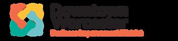 DWBID_logo_vector.png