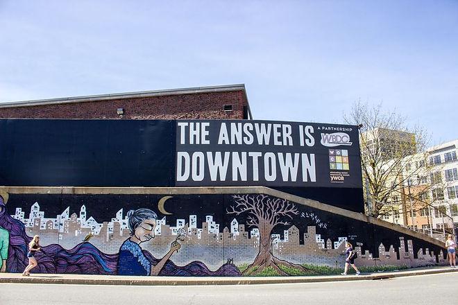 97e_downtown.jpeg