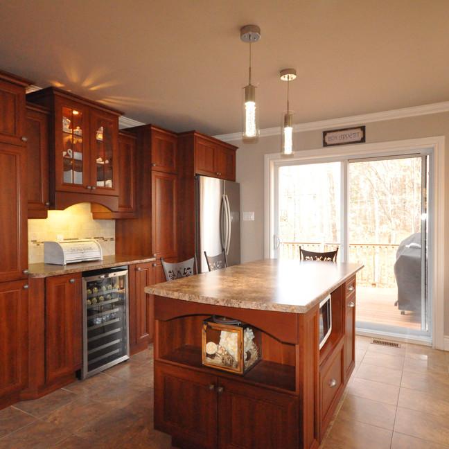 Kitchen-DSC_0162-min.jpg