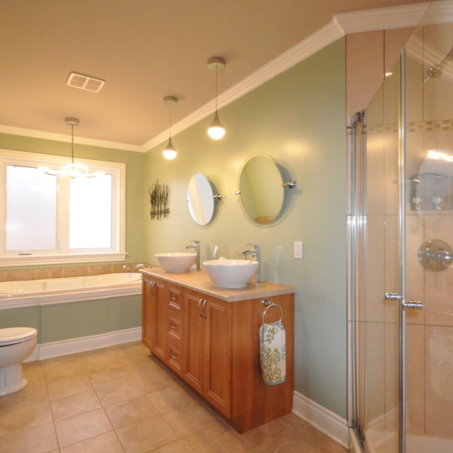 Master Bath- DSC_0174-min.jpg