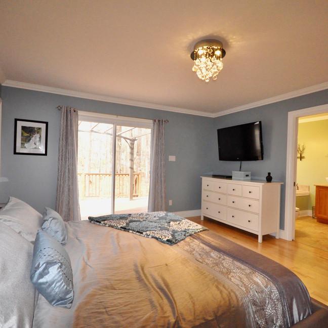 Master Bedroom #2-DSC_0173-min.jpg