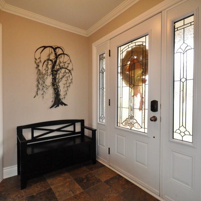 Front Entrance-DSC_0154-min.jpg