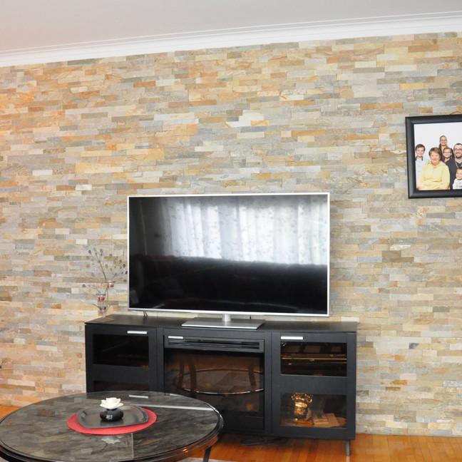 Living room #2DSC_0080-min.jpg