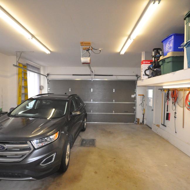 garage-DSC_0156-min.jpg