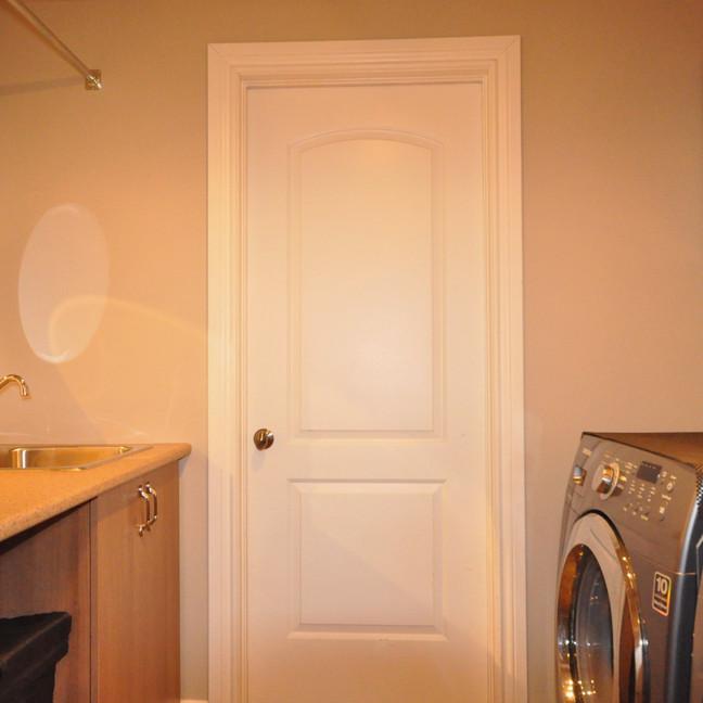 Laundry Room-Basement-DSC_0202-min.jpg