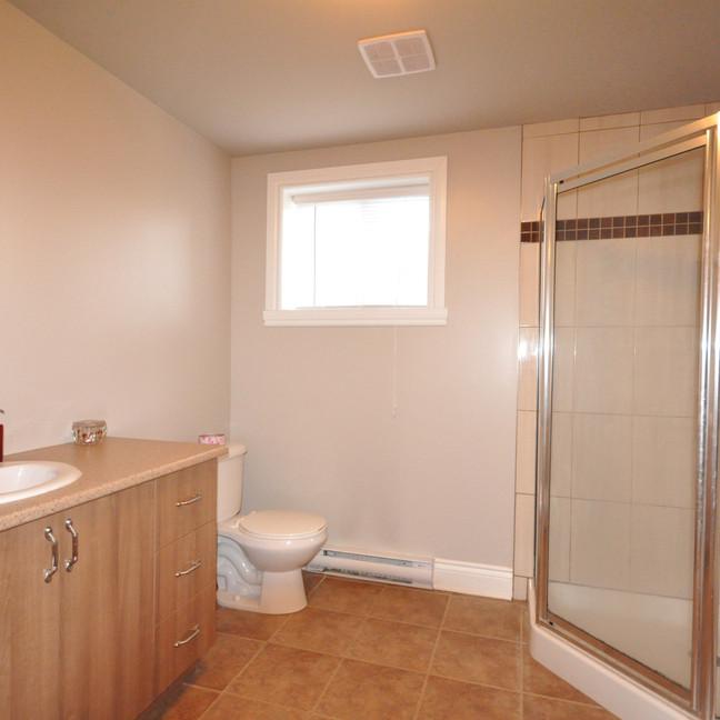 Bathroom Basment-DSC_0198-min.jpg