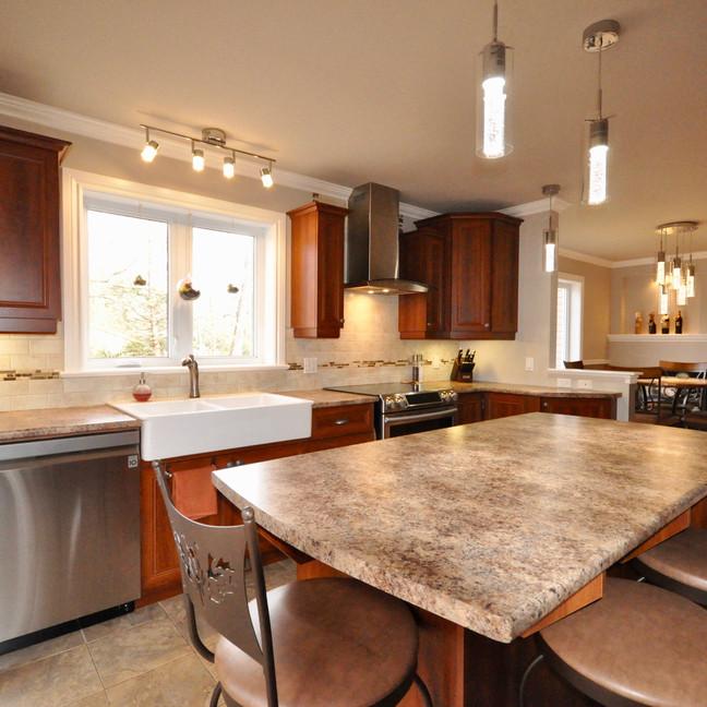 Kitchen-DSC_0163-min.jpg