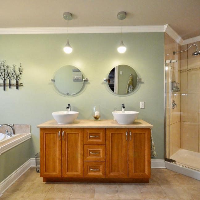 Master Bath #2-DSC_0176-min.jpg