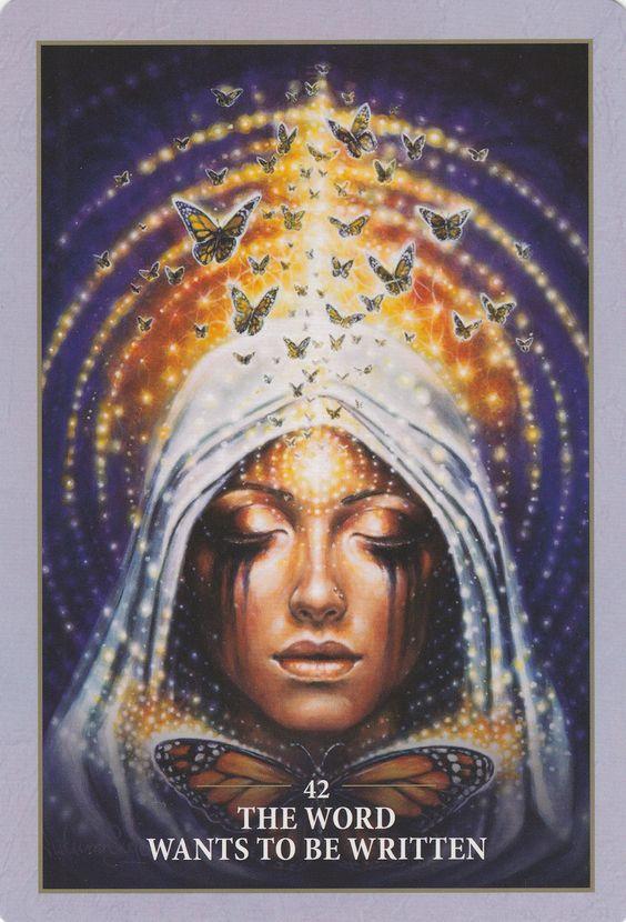 card reading for beginners, tarot basics, sacred rebels oracle deck, sacred rebels oracle cards, oracle cards, oracle card deck
