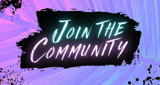Join Community - Daily Magic-2.png