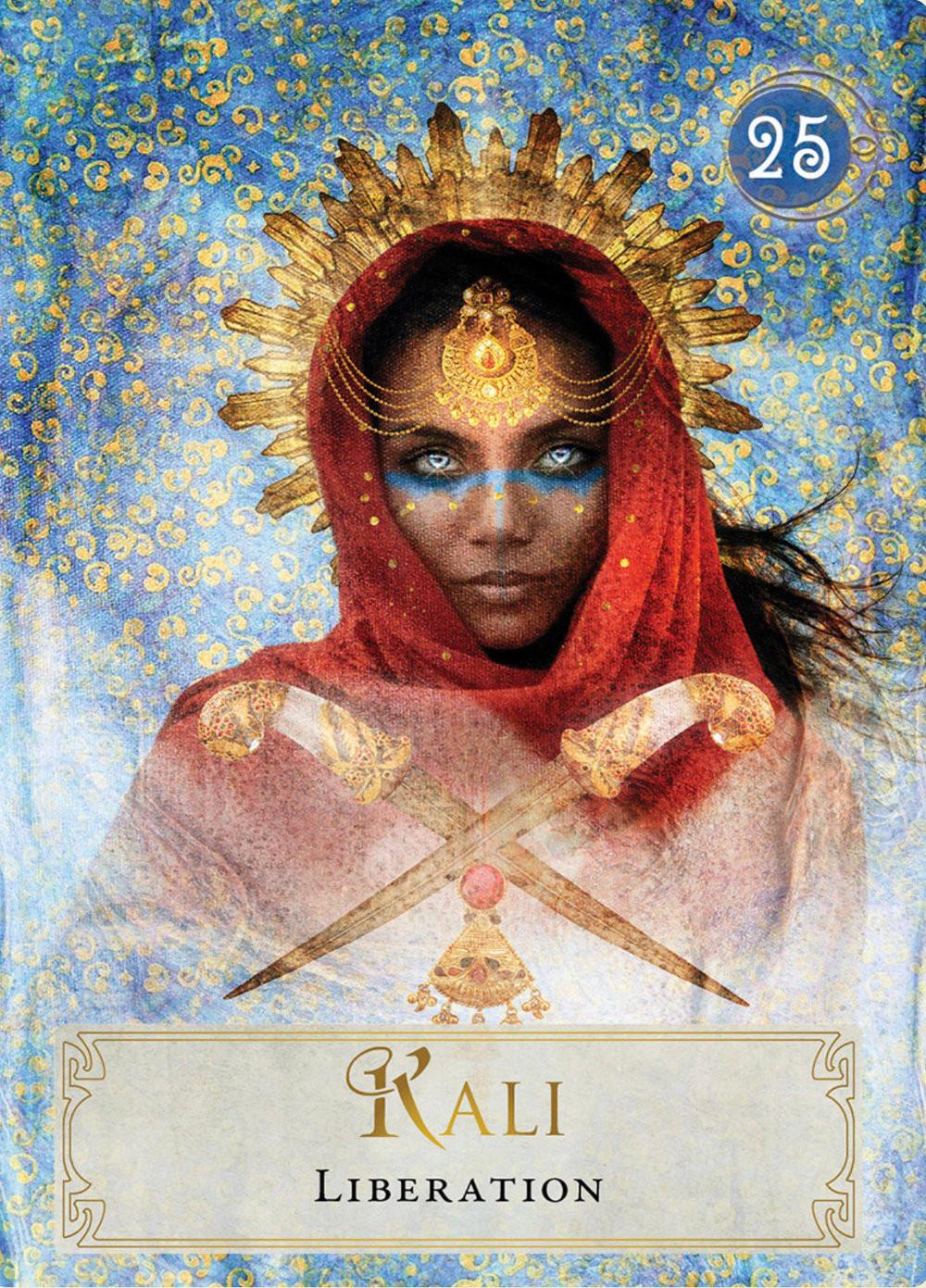 card reading for beginners, tarot basics, modern goddess oracle deck, goddess oracle deck, goddess power oracle deck, goddess spirit oracle deck, oracle deck, Doreen Virtue oracle deck