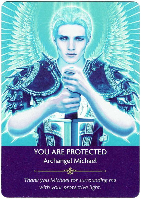 card reading for beginners, tarot basics, angel prayer oracle cards, angel oracle cards, archangel oracle cards, angel healing, Kyle gray