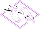 DailyMagic_Icon_1.png