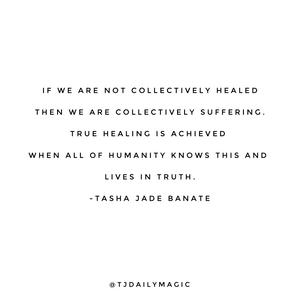 Babaylan, quote, healer, decolonization, filipinx, what is decolonization, decolonizing, ancestral healing
