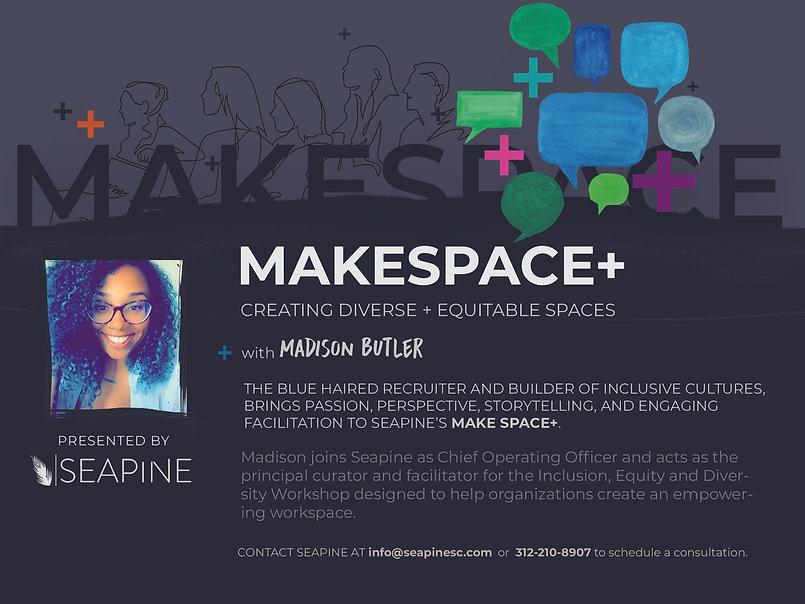 Make Space+_flyer 4x3.jpg