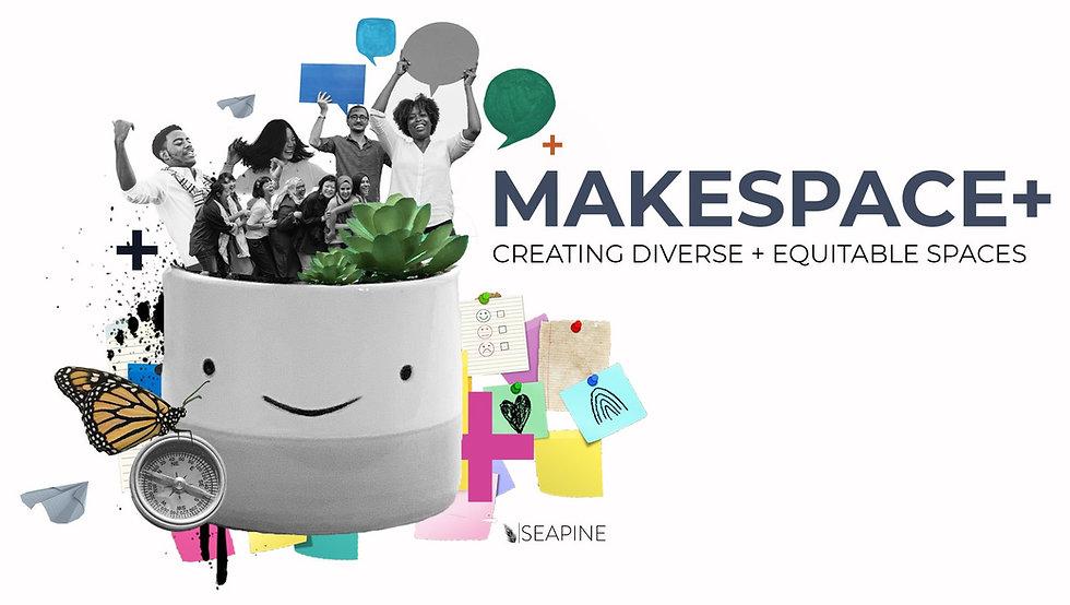Makespace + Seapine.jpg