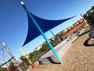 Waimahia Inlet Playground