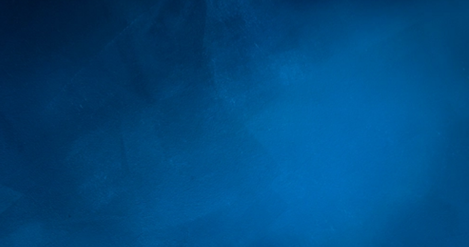 Bleu 15.PNG