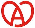 Marque Alsace Logo.PNG