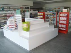 Pharmacie Accueil