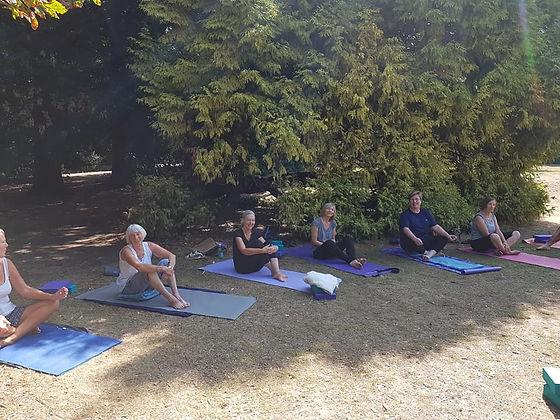 Friday garden yoga.jpg
