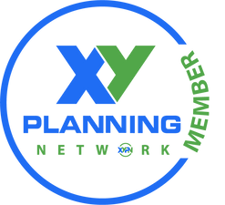 XYPN Member Badge.png