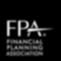 FPA_logo_1024x1024.png
