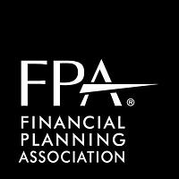 FPA_logo_1024x1024.png