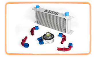 OIL_COOLER_KIT