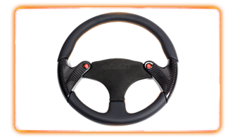 STEERING_WHEEL_TRIM