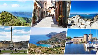 Travellist 2019: Der Rückblick auf meine Reiseabenteuer