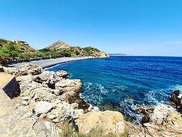 Mavra Volia Beach.jpg