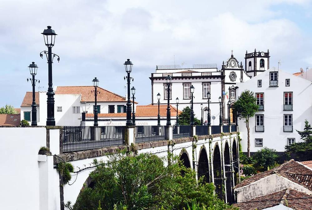 Wie im Bilderbuch: Nordeste