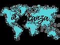 logo ivduv-blue.png