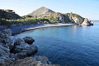 Kategoriebild_Griechenland2_mod.jpg