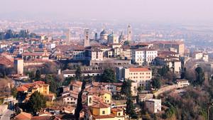 Top 10 Bergamo: Die schönsten Plätze in einer der romantischsten Städte Italiens