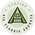 logo camping claudia augusta.png