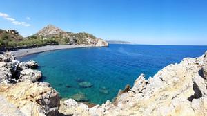 Chios: Zwischen italienisch-türkischen Einflüssen und griechischem Flair