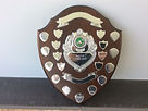 Winter Stableford Shield.JPG
