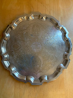 the pendleton plate.jpeg