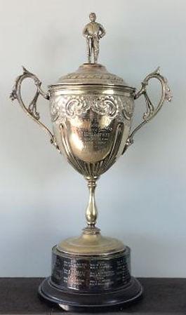 Smith trophy.jpg