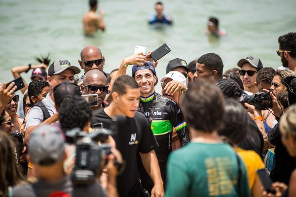 Brasil Ride: ultramaratona se consolida como a principal stage race premium de MTB