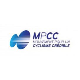 MPCC: luta contra o doping, segurança dos pilotos, salvando o meio ambiente