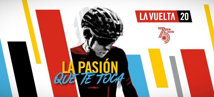 Coronavírus: Volta da Espanha 2020 terá 18 etapas, com largada no País Basco, mas UCI precisa confir