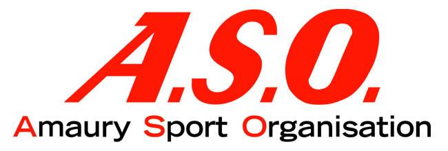 ASO e AEG se unem para recriar Tour da Alemanha no próximo ano