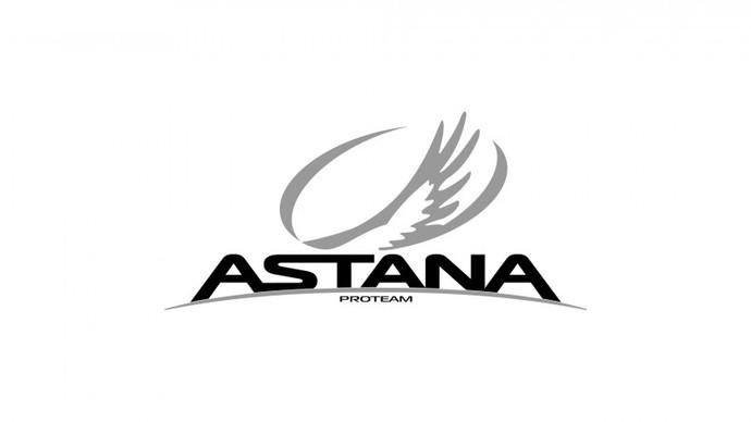 Astana cria campanha para ajudar família de Michele Scarponi