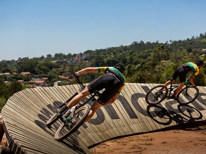 Saiba como e onde assistir o Campeonato Brasileiro de Mountain Bike