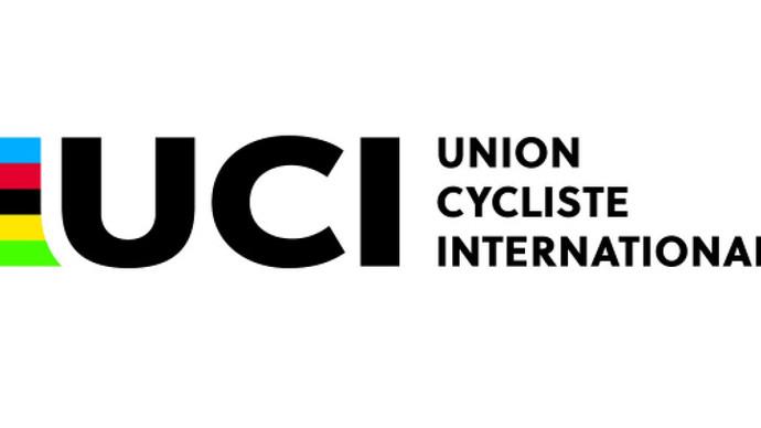 Coronavírus: UCI suspende todas as competições chanceladas pela entidade