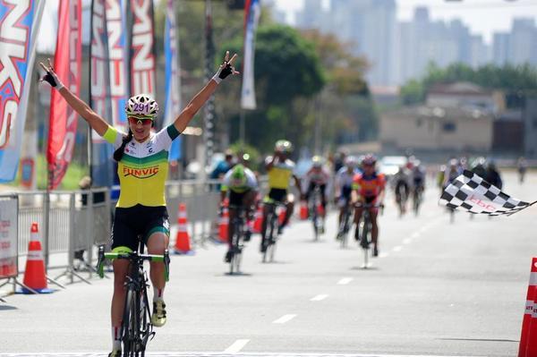 21ª Volta Ciclística do Grande ABC  01 (Caio Storti/FPcilcismo)
