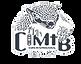 CIMTB.png